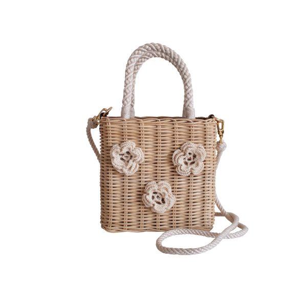 Athena Bag