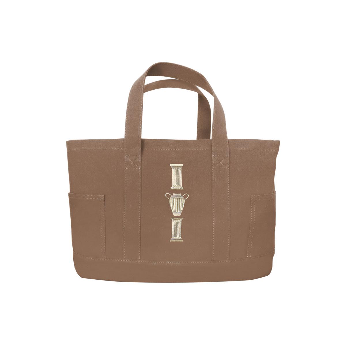 Çakıl Tote Bag